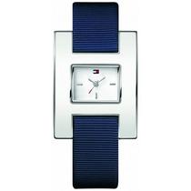 Relógio Tommy Hilfiger 1781104 Novo / Pronta-entrega