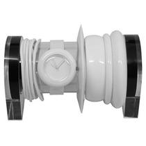 Relógio Vestal The Set Watch & Bracelet Combo Nixon