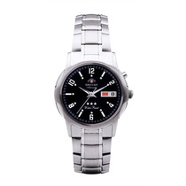 Relógio Orient Automático 469ss007 Masculino Moderno Sport