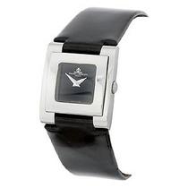 Relógio Feminino Baume & Mercier Catwalk Caixa Manual!!!!!!!