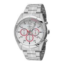 Relógio Condor Ky20394/3b - Ky2o394