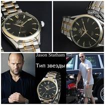 Relógio Masculino Importado Chenxi De Aço Inoxidável De Luxo
