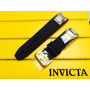 Pulseira Invicta S1 0896 0897 0898 0899 Pronta Entrega