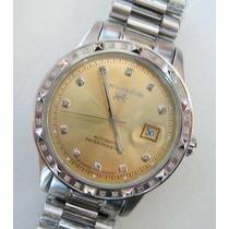 Uma Jóia Para Mulheres Exigentes Relógio Alemão - R$100