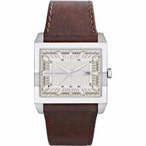Relógio Armani Exchange Ax2204 Masculino Garantia 02 Anos
