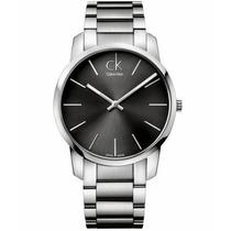 Relógio Calvin Klein Frete Gratis
