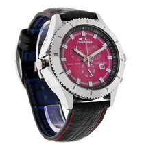 Relógio Masculino Reversível Chronotech Ct7636m/05