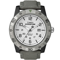 Relógio Masculino Timex Expedition