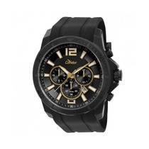 Relógio Condor Covd33ad/3p - Covd33ad