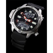 Citizen Aqualand Promaster Diver Jp1010-00e 200m
