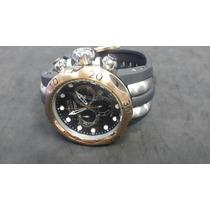 Relógio Invicta Reserve Venom 14518 - Sedex Grátis!