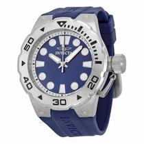 Lindo Relógio Invicta Pro Diver 16133 Tamanho Grande 51mm