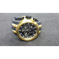 Relógio Invicta Reserve Venom 10833 - Sedex Grátis!