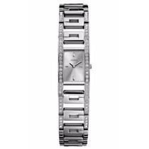 Relógio Guess Mini Ladies W10188l1