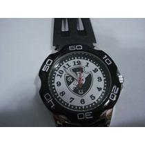 Relógio Do Vasco Da Gama