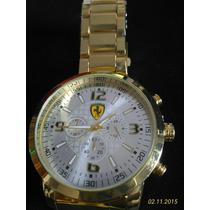 Relógio Masculino Importado Barato Frete Grátis