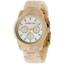 Relógio Michael Kors - Mk5039 - Original - Em 12x Sem Juros