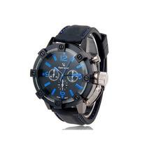 Relógio Masculino Esportivo V6 Importado