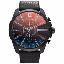 Relógio Diesel Dz4323 Original Promoção Sedex Grátis