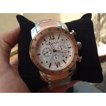 Relógio Bvlgari Sd 38 S