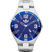 Relógio Adidas Masculino Originals X Large Adh2649