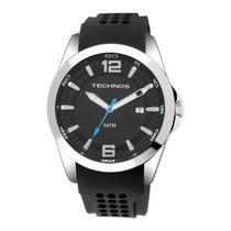 Relógio Technos 2315jb/8a Loja Oficial