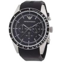Relógio Emporio Armani Ar5935 Original, Garantia 1 Ano.