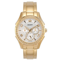 Relógio Lince Orient Fgssm031 Loja Oficial
