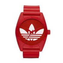 Relógio Adidas Originals Classico Adh2644/z Lindo