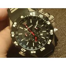 Relógio Empório Armani Ap-0690 Novo