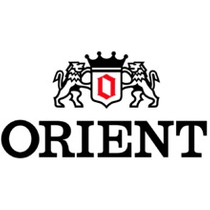 Orient Relogio Automatico 21 Jewels - Cristal 3 Estrelas