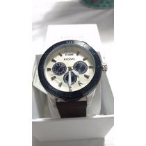 Relógio Fossil Bq1161 Original Novo#otimoproduto