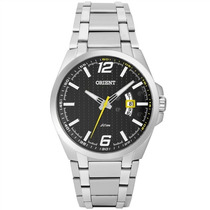 Relógio Orient Mbss1228 Pysx Loja Oficial