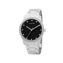 Relógio De Pulso Lince Urban Feminino Lrmj005l