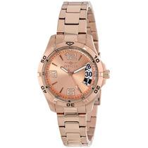 Relógio Invicta Feminino Specialty 15120 - 100% Original