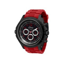Oferta Relógio Condor Ky50021 Analógico Esportivo Casual