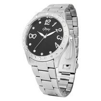 Relógio Feminino Condor New Kw26765/p Frete Gratis
