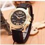 Relógio Masculino Barato Luxo Lindo Esporte Frete Gratis