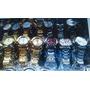 Comprar Relógios Masculinos Dourados E Prata Revenda 10 Und