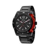 Oferta Relógio Condor Esportivo