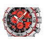 Festina Tour De France Chrono Bike F16599 F 16599