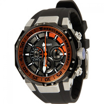 Relógio Orient Scuba Mergulho 300m Mbspc026 - Garantia E Nf