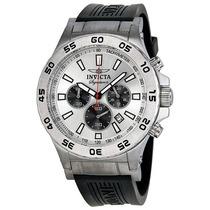 Relógio Invicta Signature Ii 7441 Frete