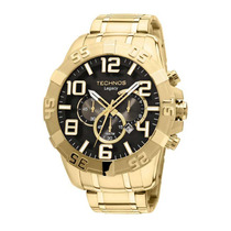 Relógio Technos Legacy Os20im/4p - Garantia E Nf
