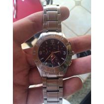 Movado Gentry Sport Chronograph - Barato - Rolex