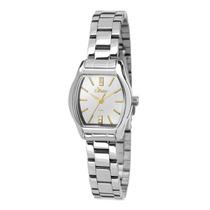 Relógio Condor Feminino Ref: Co2035kll/3k