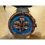 Relógio Masculino Tag Hauer. Mp4 12c - F1( Frete Gratis)