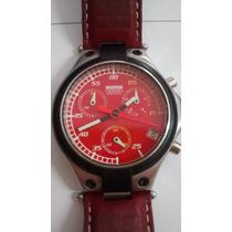Relógio Momo Italiano C39