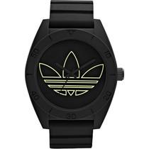 Relogio Adidas Adh2855z - Original - Garantia De 2 Anos