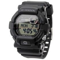 Relógio Casio G-shock Gd350 1d Novo Original Envio Mesmo Dia
